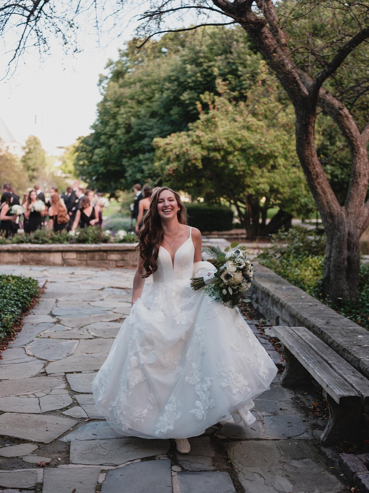 wauwatosa backyard wedding_1397