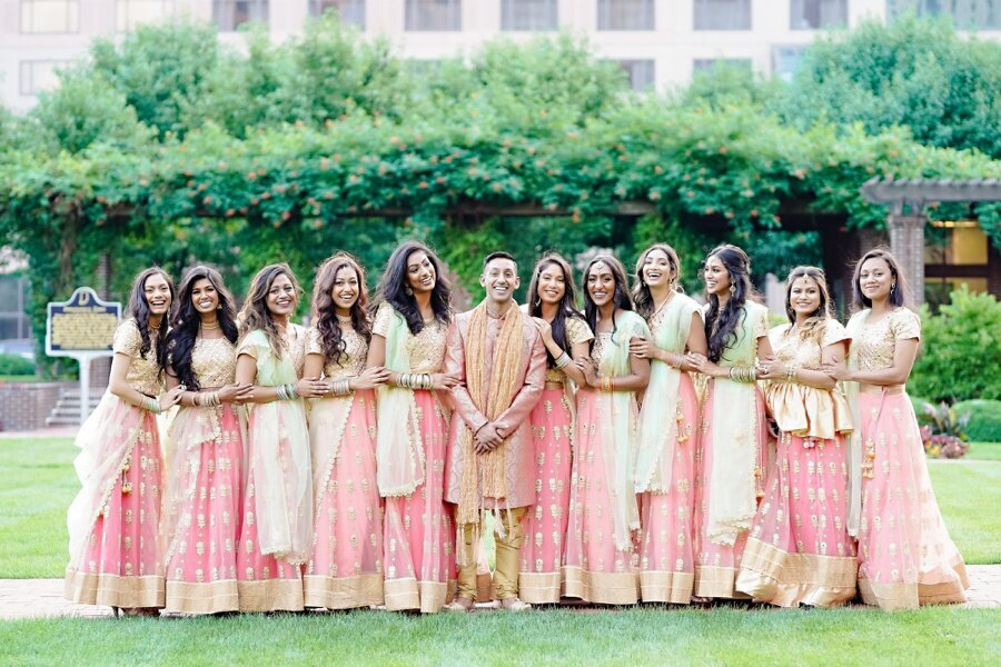 indian-wedding-planner-indianapolis_0039