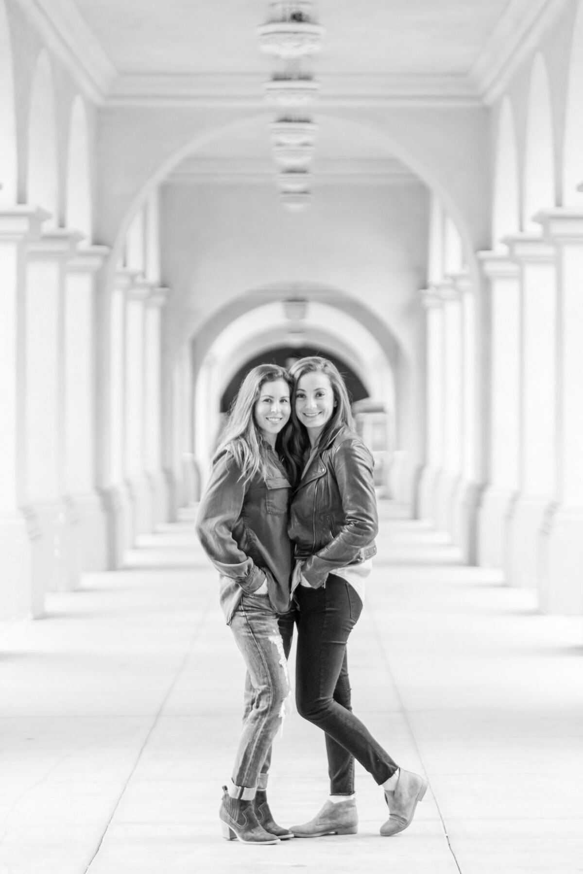 San-Diego-Topanga-Leo-Carillo-Same-Sex-LQBTQ-Engagement-Session-0003