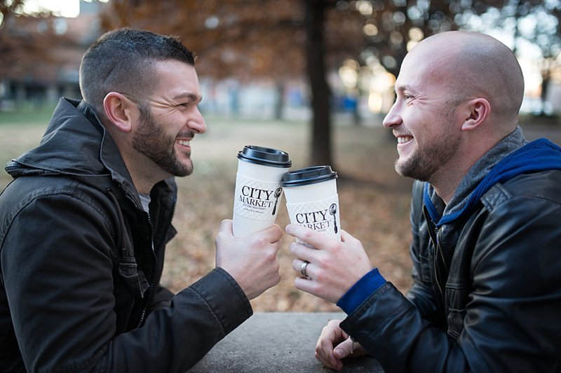 same sex engagement photo river market kansas city mo_0221