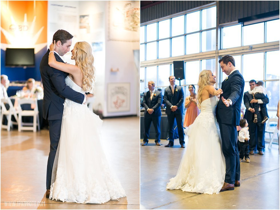 Baltimore-Museum-of-Industry-Wedding-Photographer-076