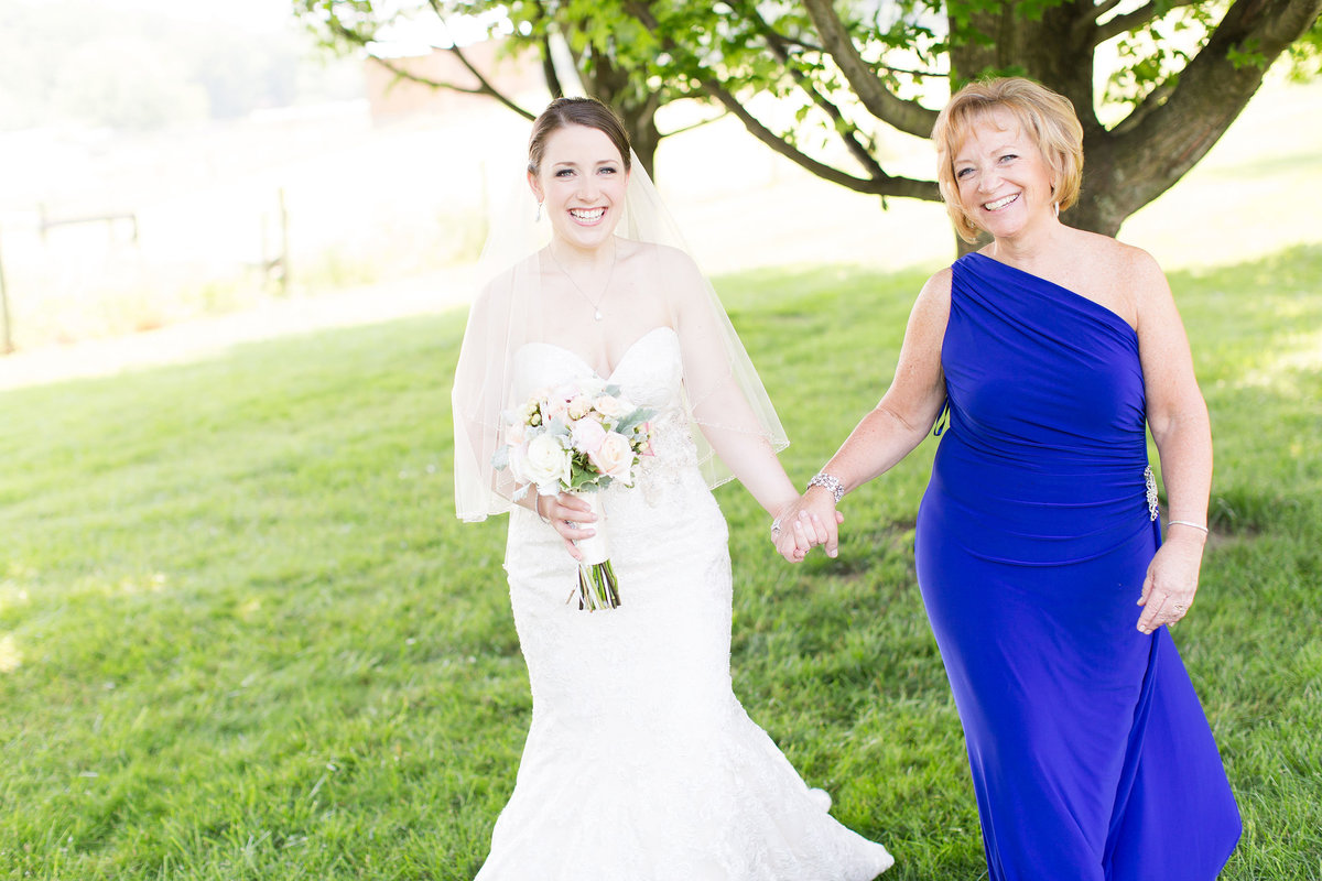 lancaster_pa_wedding_photographer_chris_and_kelly_016