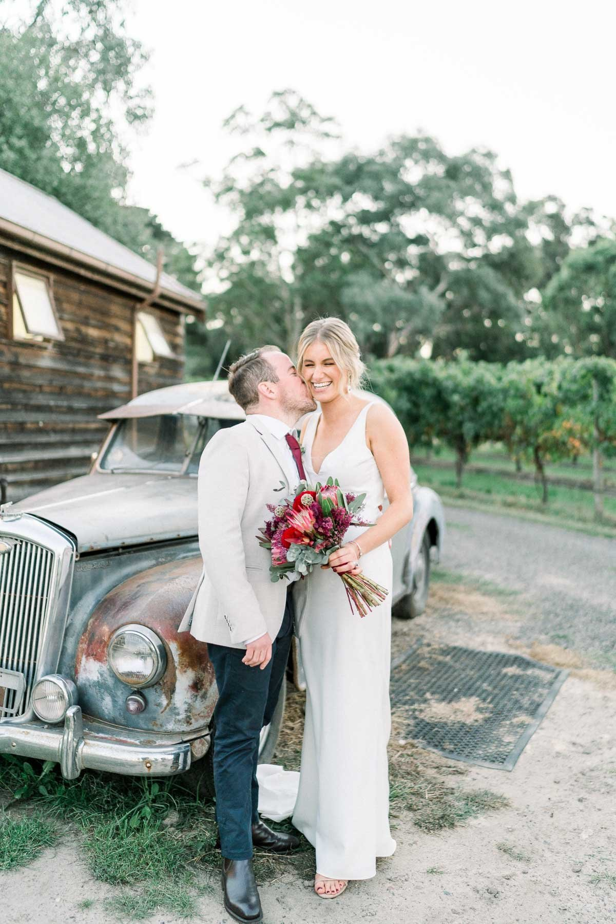 rustic-yarra-valley-wedding-venue-acacia-ridge-georgia-james-08451