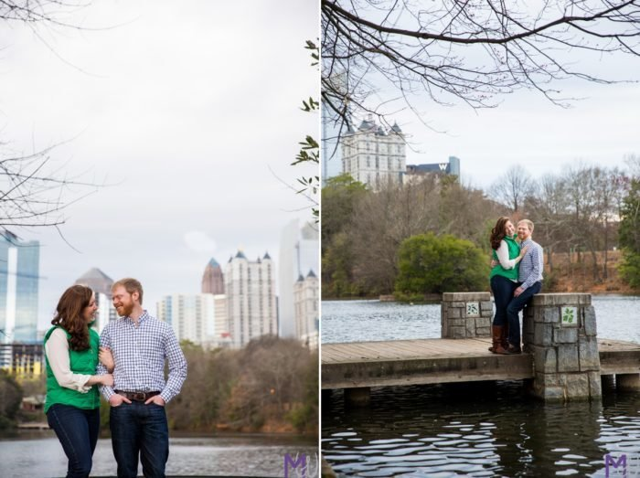 piedmont-park-engagement-session-julie-brian-2-700x523
