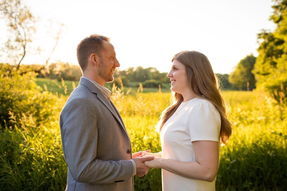 Minneapolis Engagement Photographer - Erin & Andrew (29)