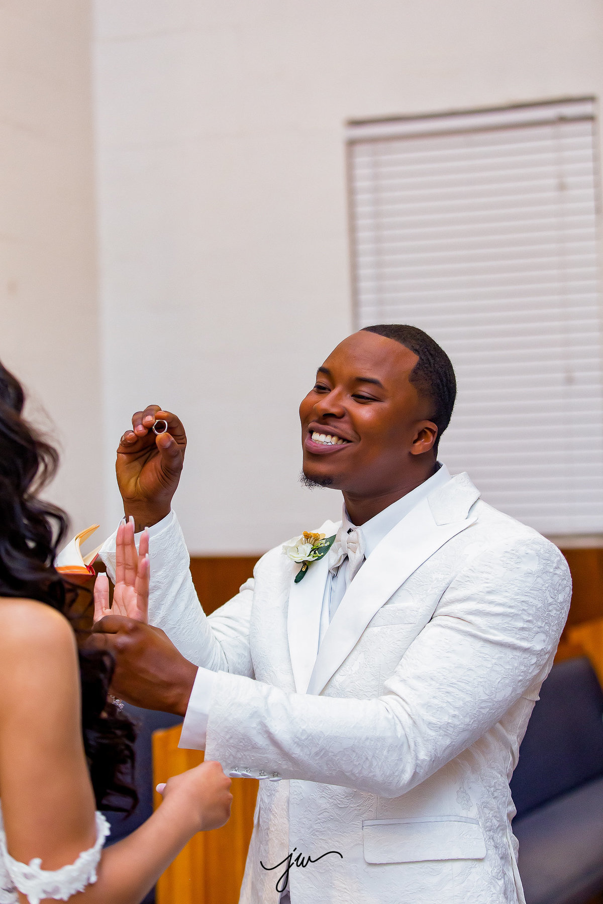 new-orleans-best-african-american-wedding-photographer-james-willis-26