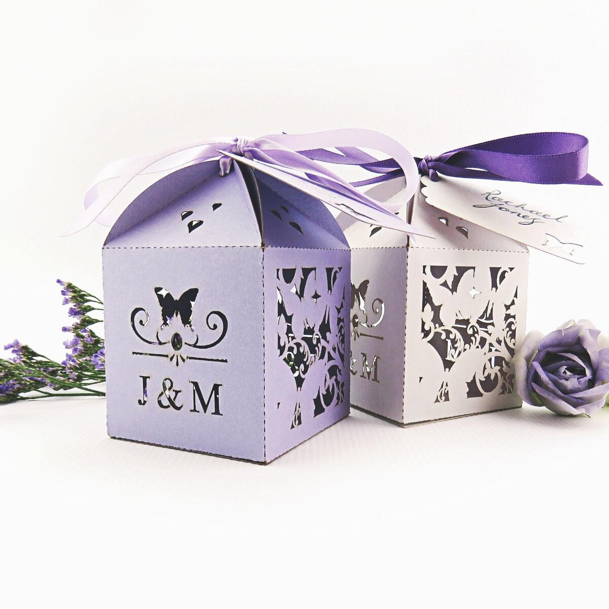 butterfly_wedding_favour_box