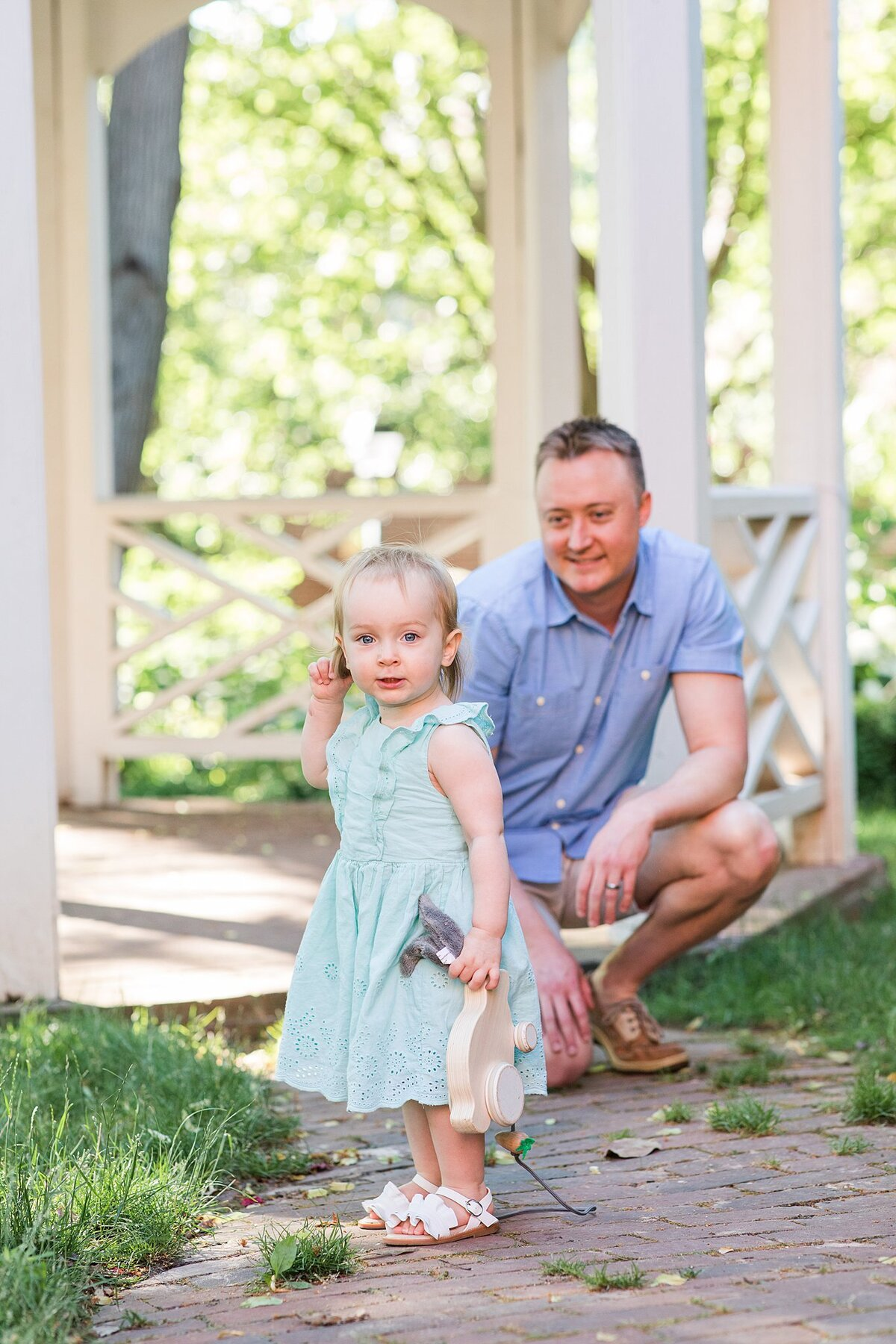 old-town-alx-summer-family-mini-session-7