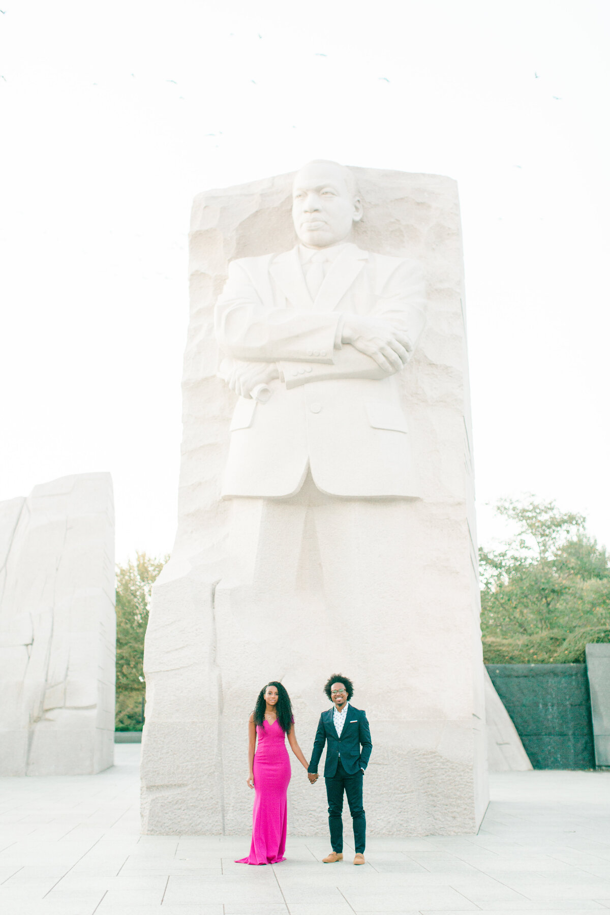 Washington_DC_Fall_Engagement_Session_MLK_Memorial_Angelika_Johns_Photography-0319