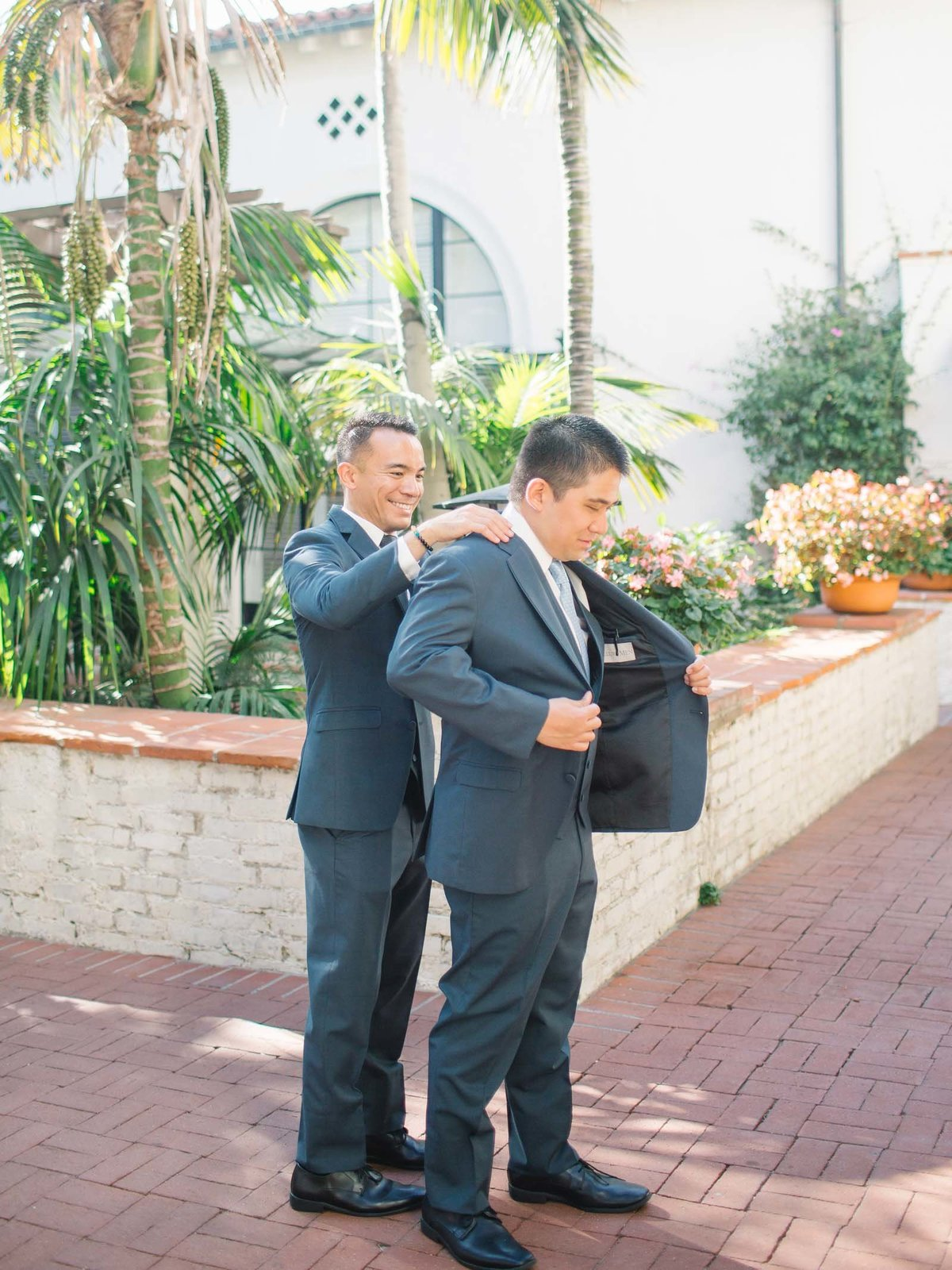 four-seasons-biltmore-santa-barbara-wedding-50