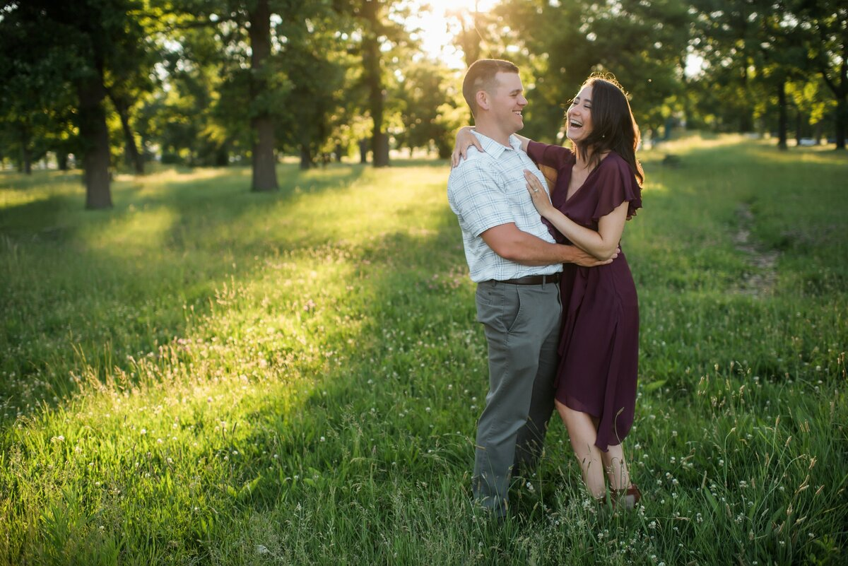 Detroit Engagement Photos, Belle Isle ENgagement Photos, Detroit ENgagement Photographer, Detroit Wedding Photographers, Detroit Wedding52