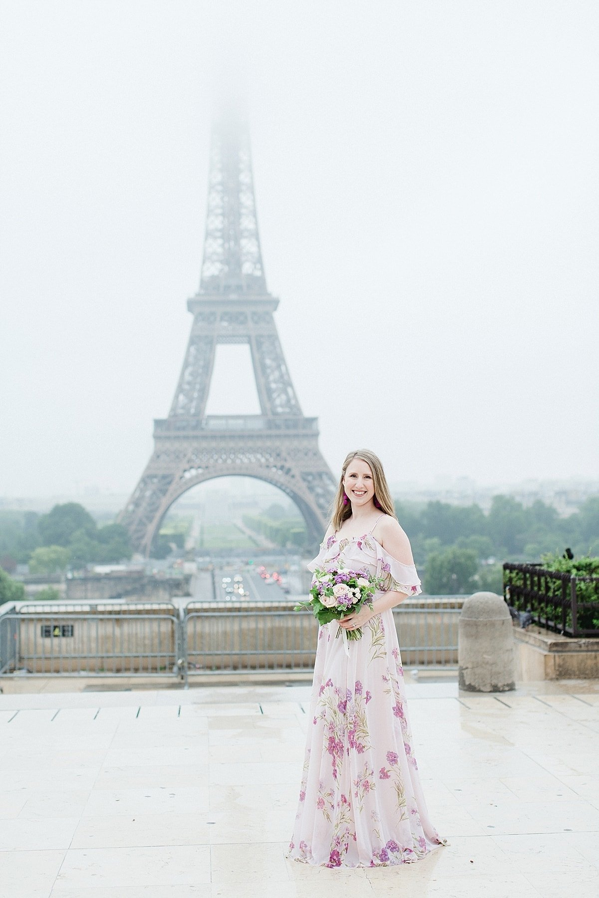 paris-photo-session-anniversary-alicia-yarrish-photography_06