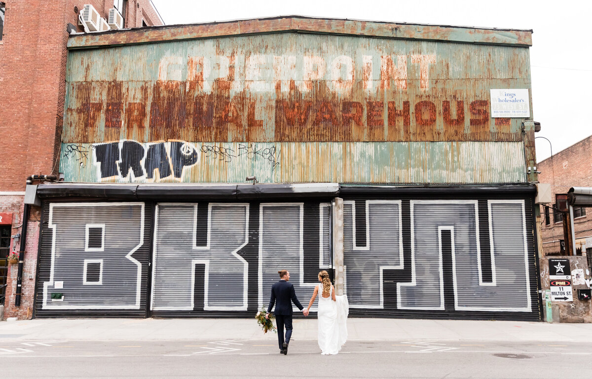 Greenpoint_Loft_0536_Kacie_Corey_Wedding_04381