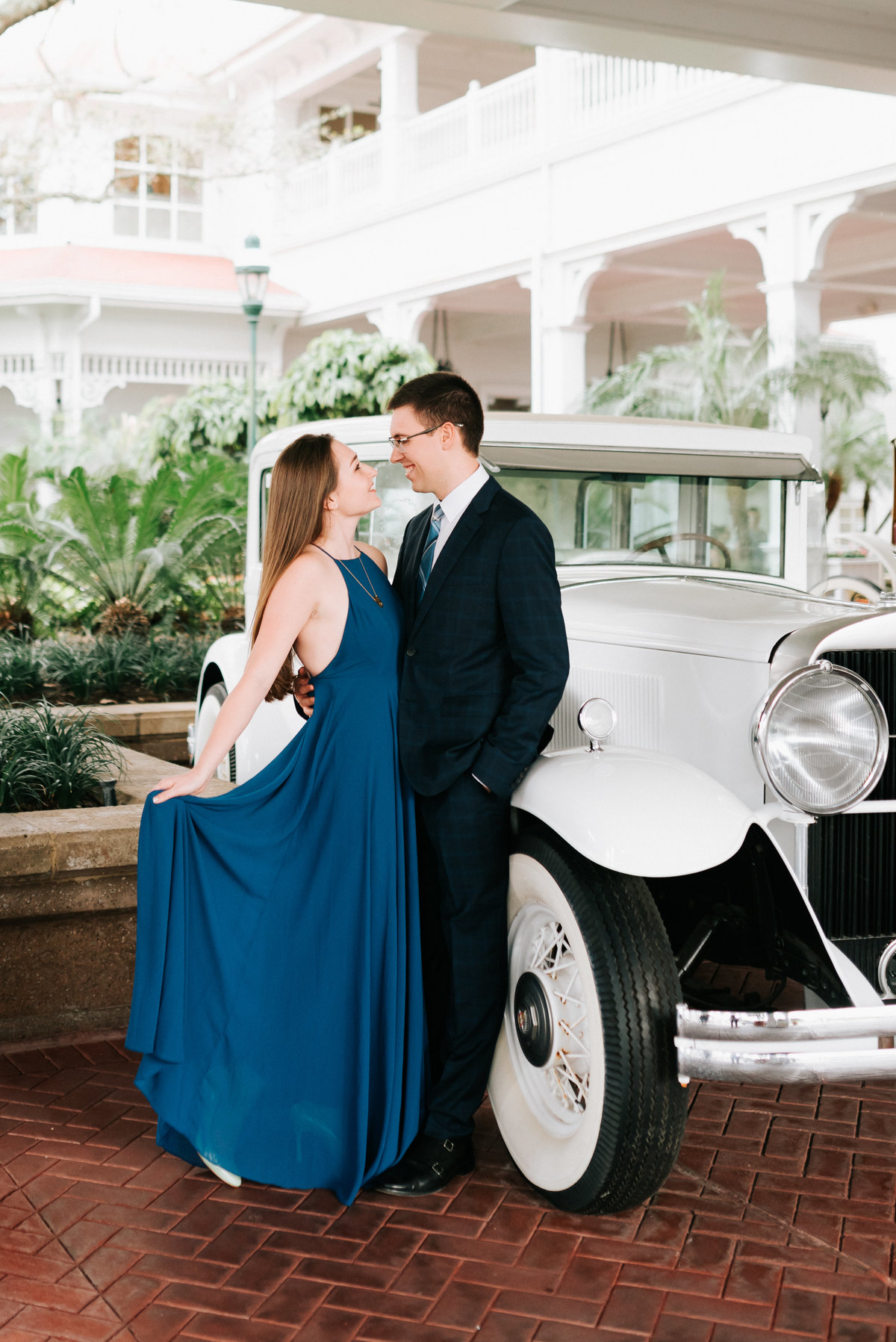 sierra and matt walt disney world engagement-29