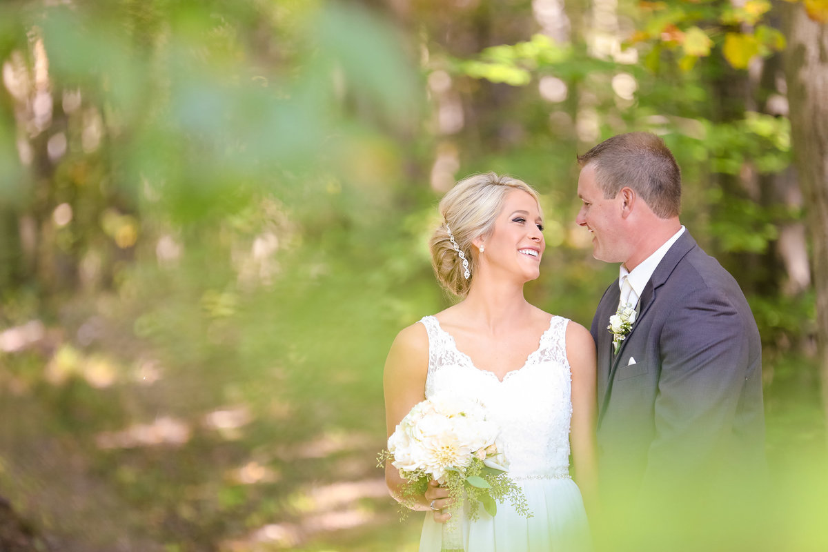 Ancaster_Mill_Wedding_Photographers-VP_Studios_Photography-010A5012