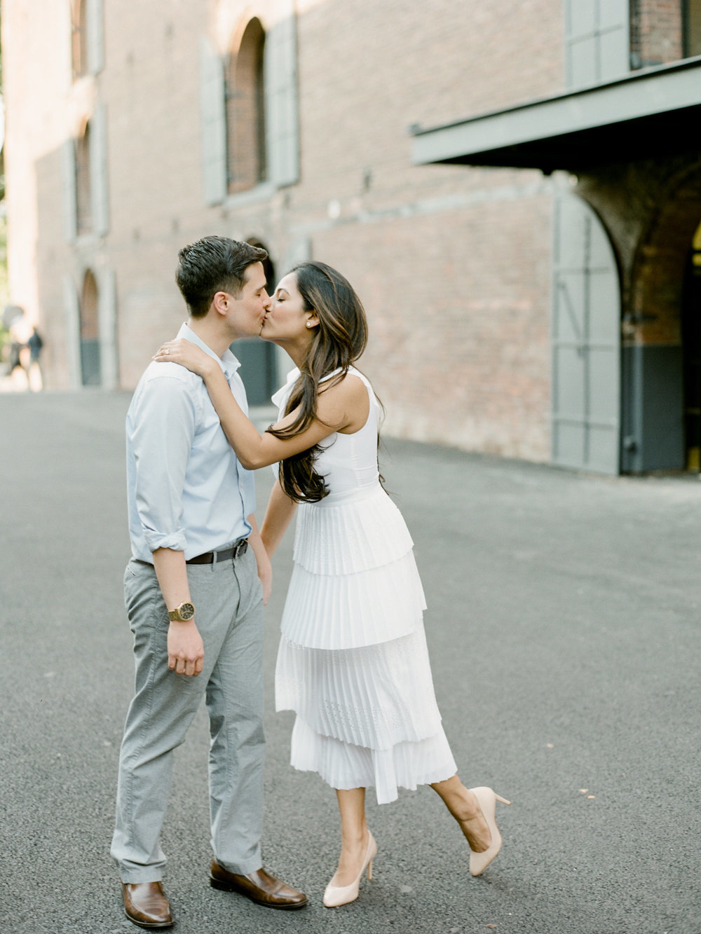 mary-dougherty-engagement-dumbo-photography-nyc-brooklyn04