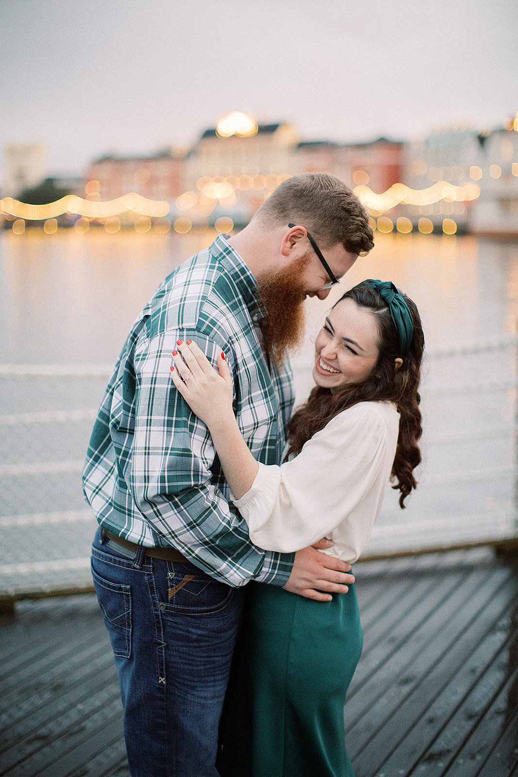 Cassidy_+_Kylor_Proposal_at_Disney_s_Beach_Club_Resort_Photographer_Casie_Marie_Photography-138
