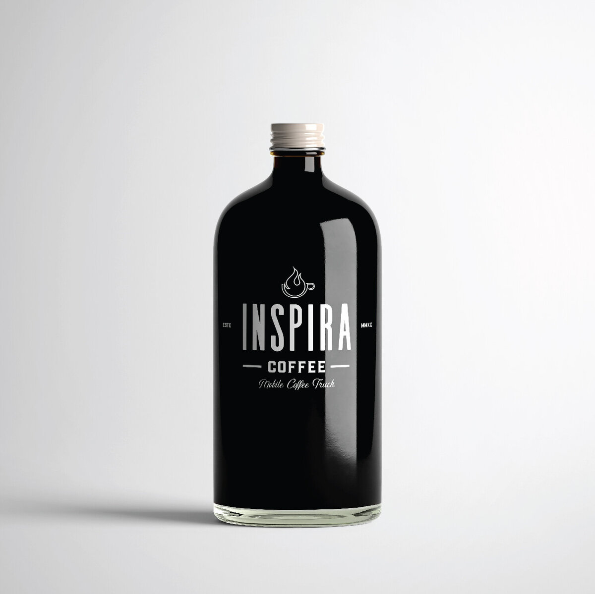 Instagram Feed- Inspira Coffee-06