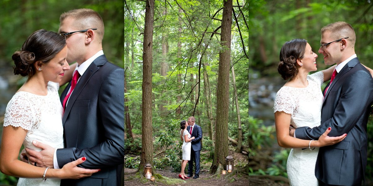 Tabitha+Brian{wedding}_72_WEB