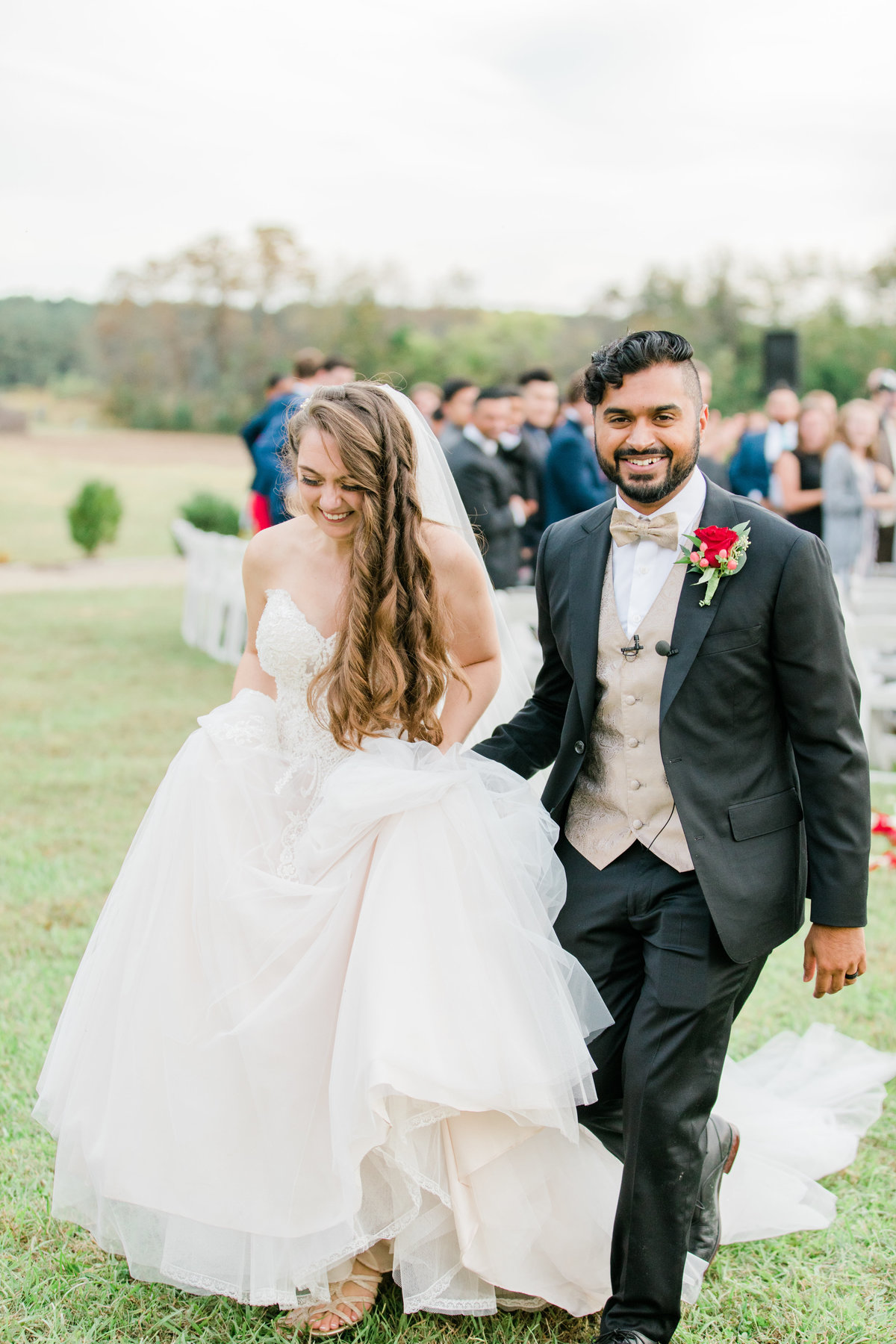 Williamsburg_Winery_Fall_Wedding_Virginia_DC_Photographer_Angelika_Johns_Photography-9906