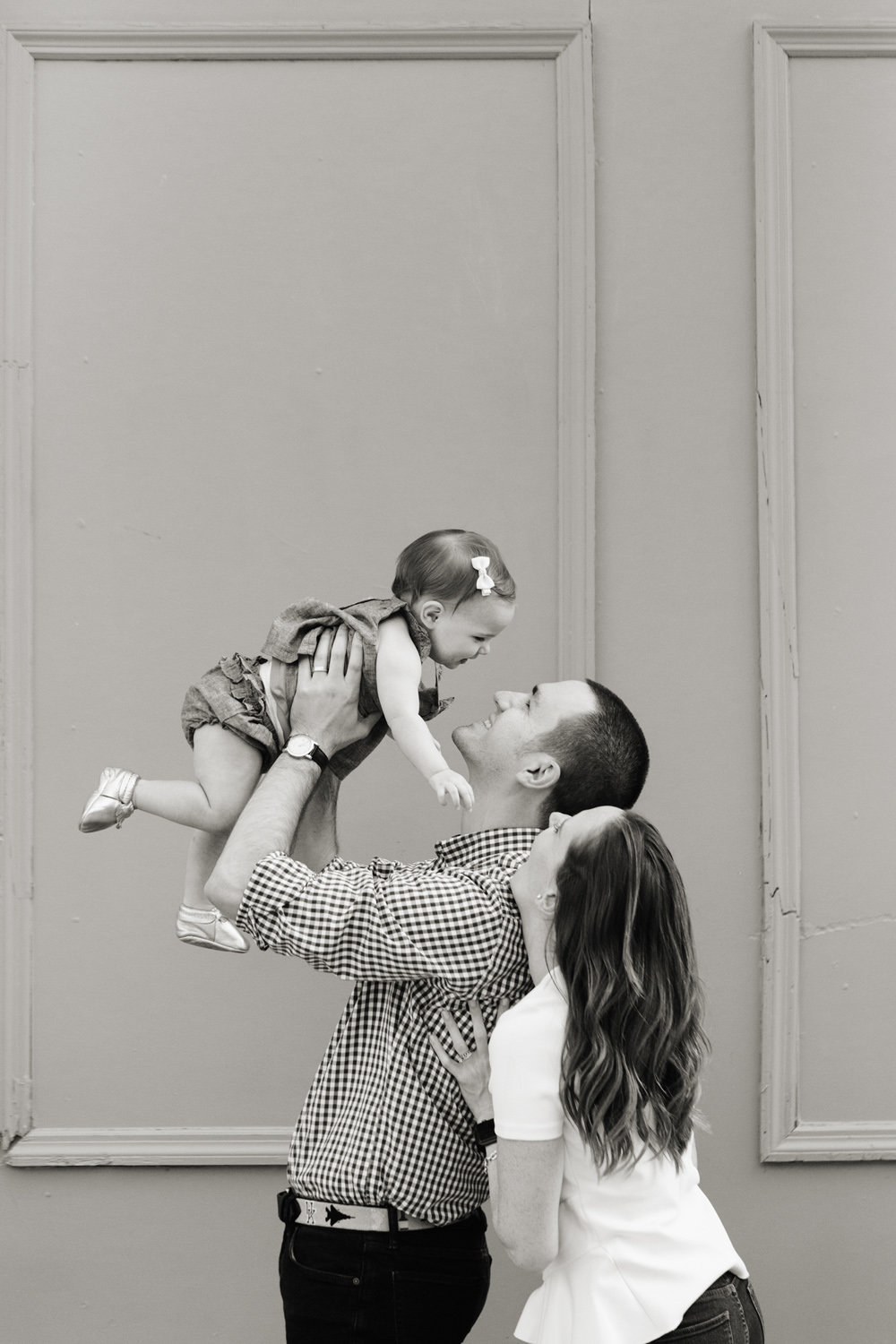 Quinn35-family-1-year-photos-st-louis-photographers