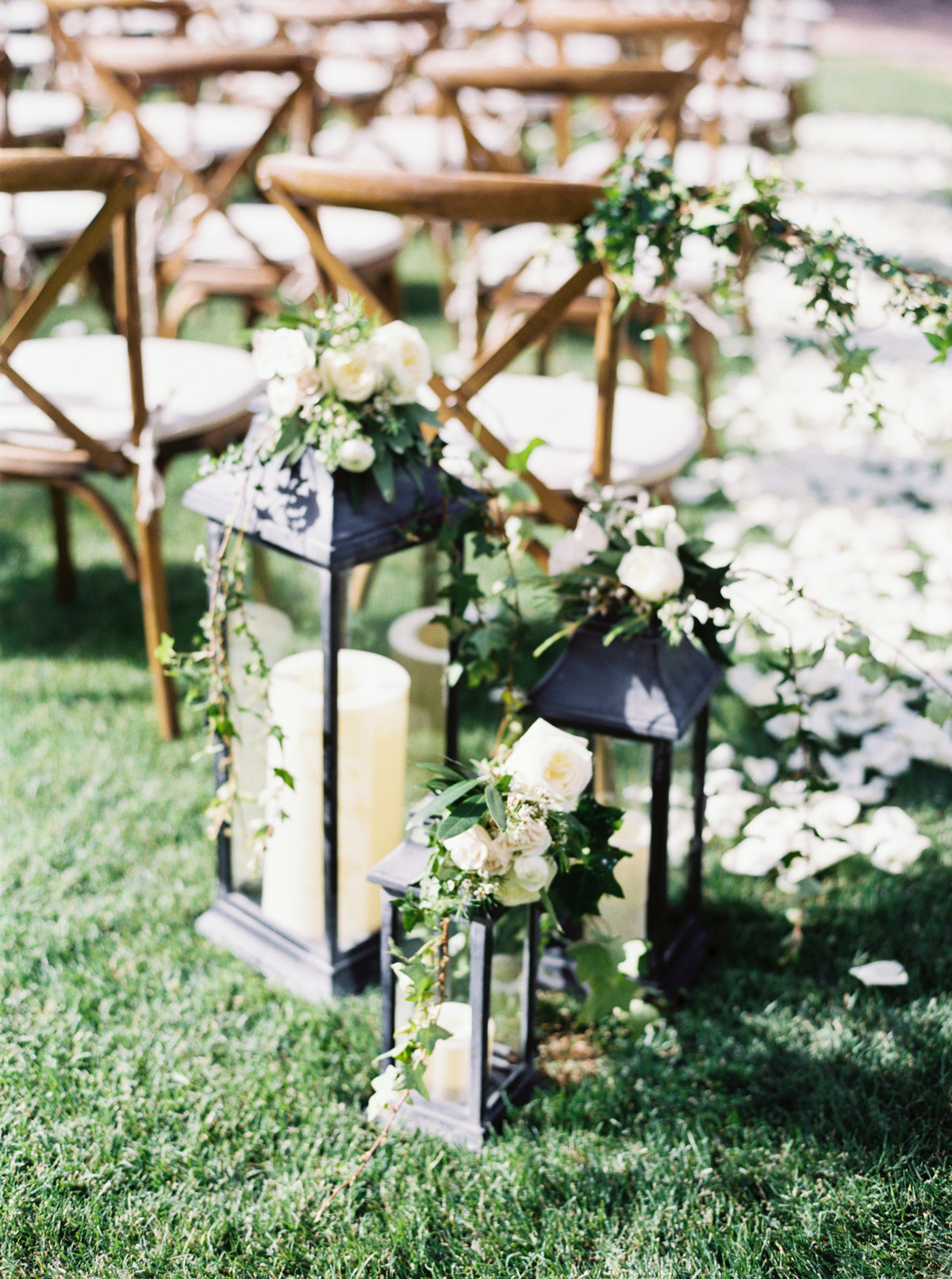 Phoenix, Arizona Wedding - Mary Claire Photography-28