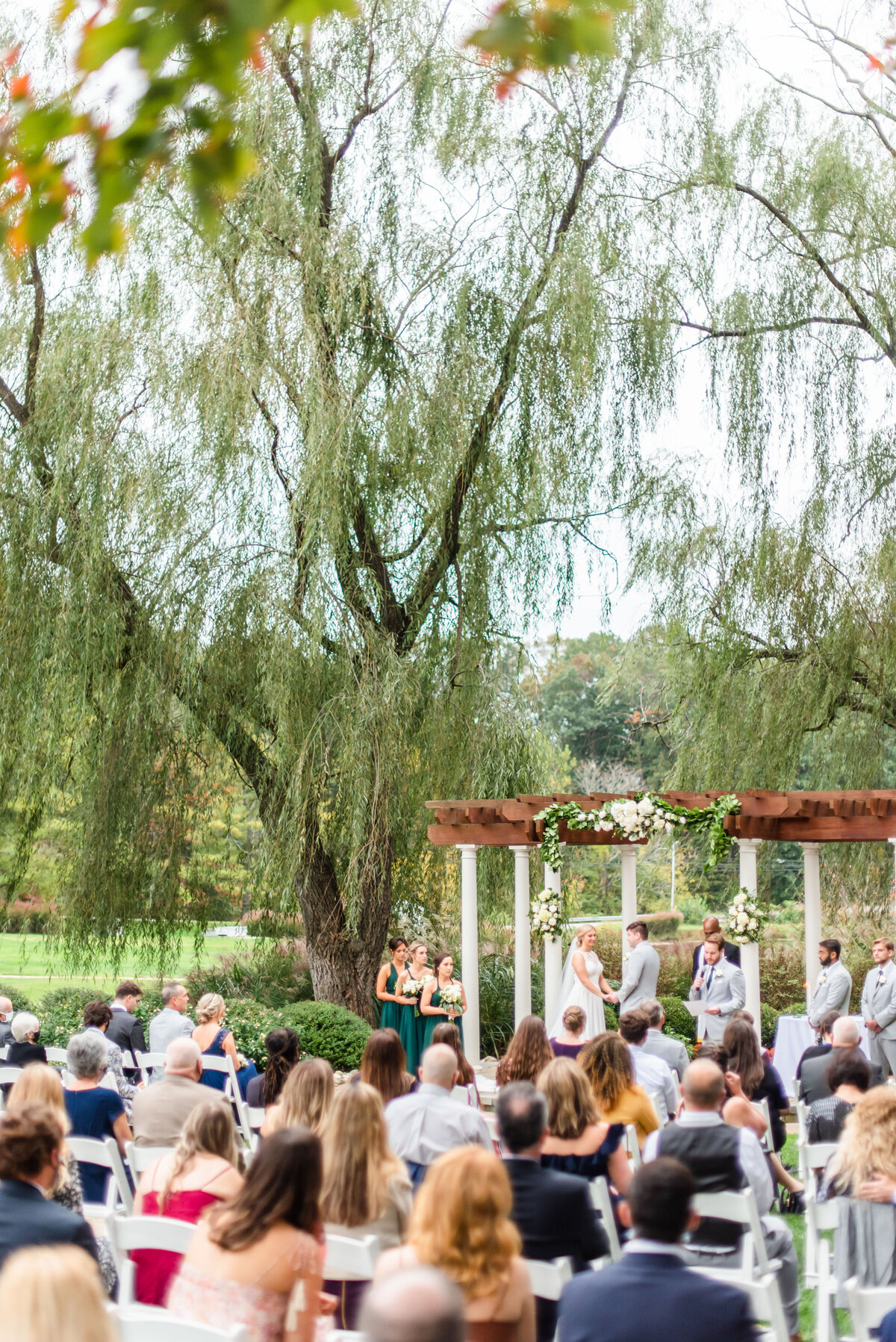 turf valley fall wedding-17.36.34