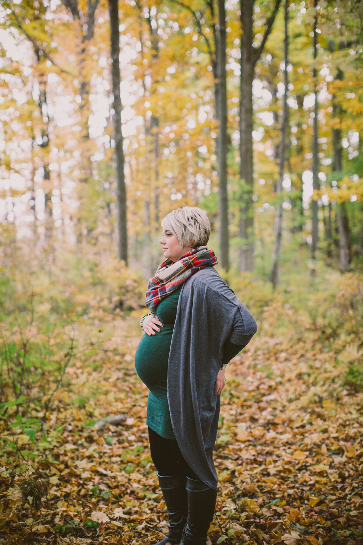 Meghan+Russ-Maternity-Contagious-design-photo-HR-0007