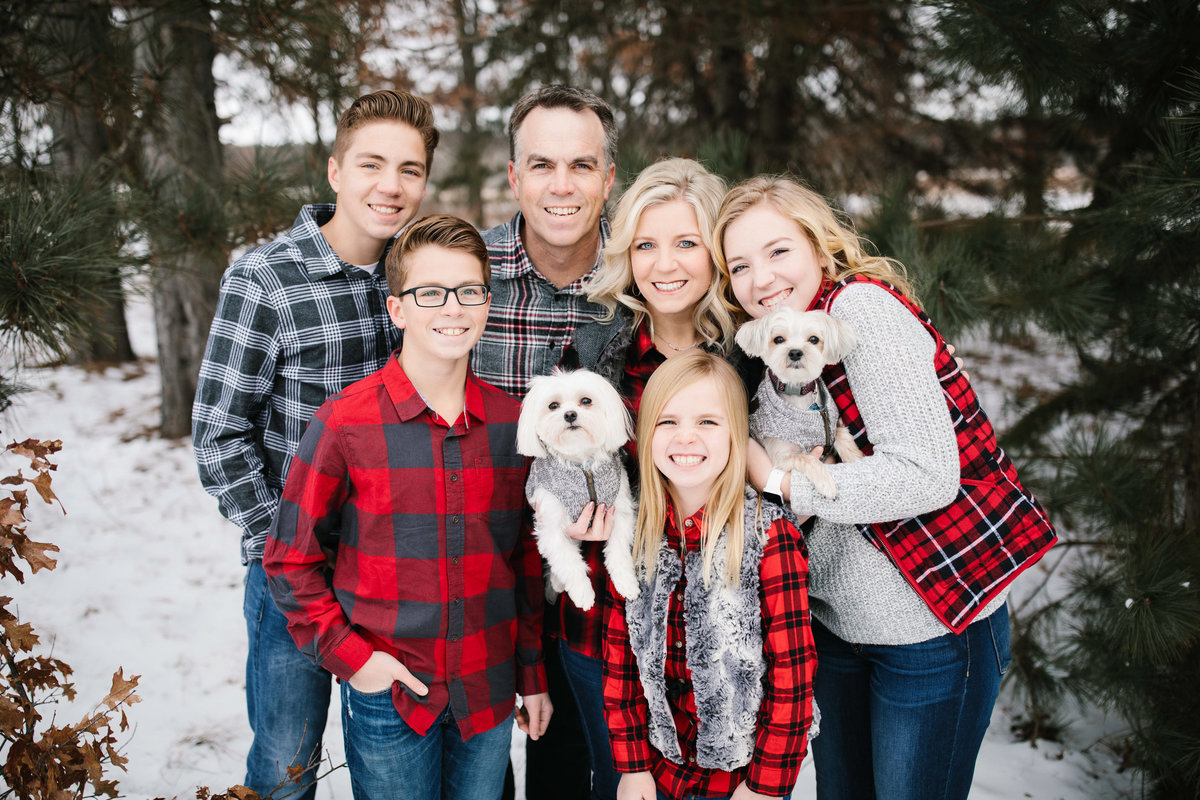 Andover-Winter-Family-Session-3