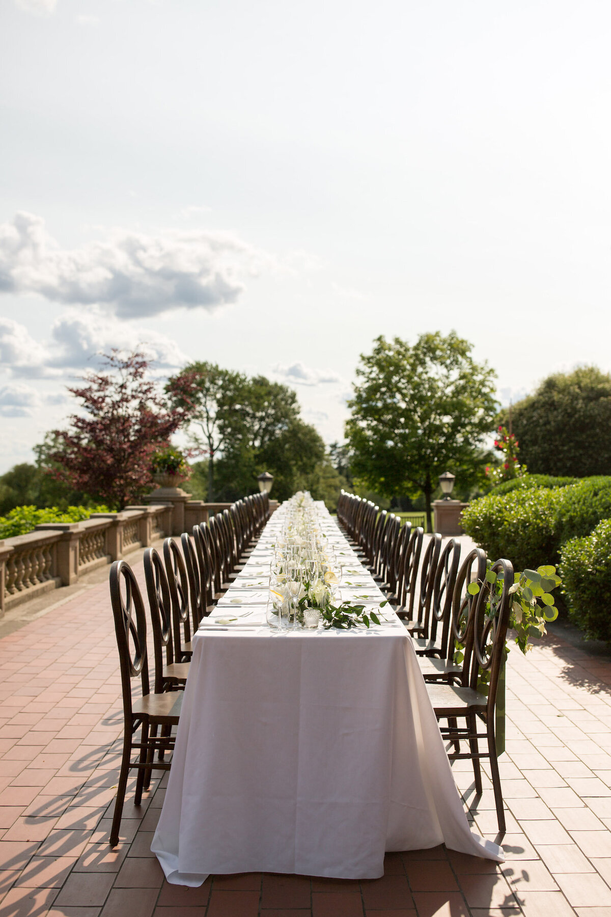 waveny-house-wedding-catering-forks-and-fingers-catering-3