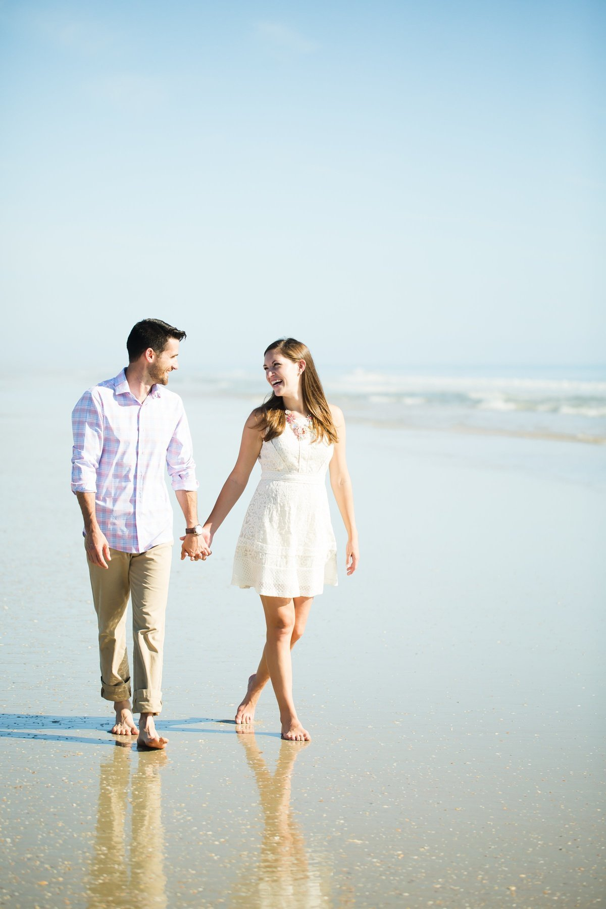 Laura Foote Photography_0765