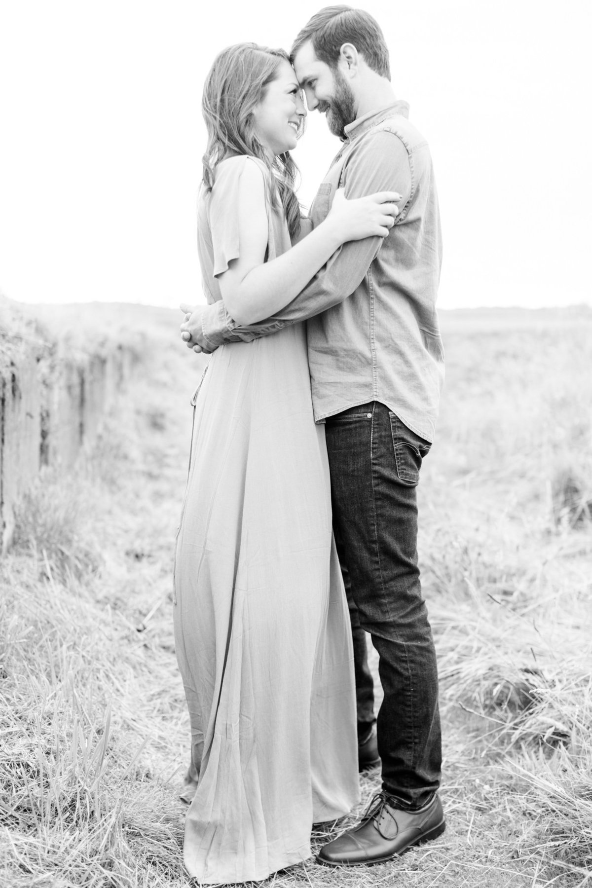 Chambers Bay Engagement Session Tia LaRue Photography_0029