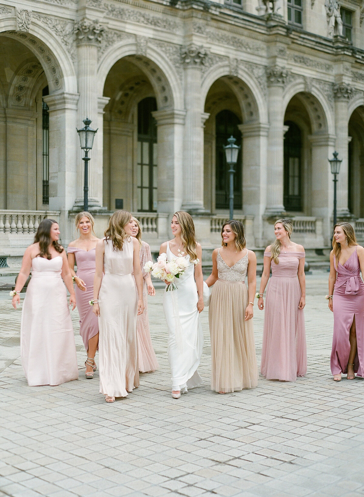 Trine_Juel_hair_and_makeupartist_wedding_Paris_Francetting_Ready_Girls_94