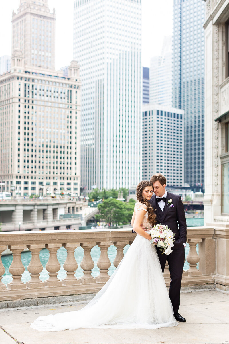 peninsula-hotel-wedding-chicago-44