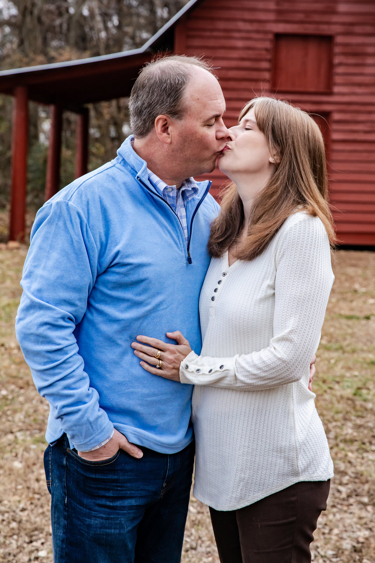 kennesaw family photographer