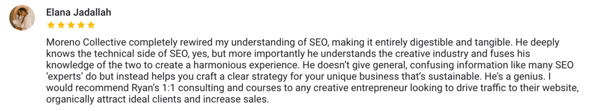Moreno-Collective-SEO-Coaching-Reviews-7