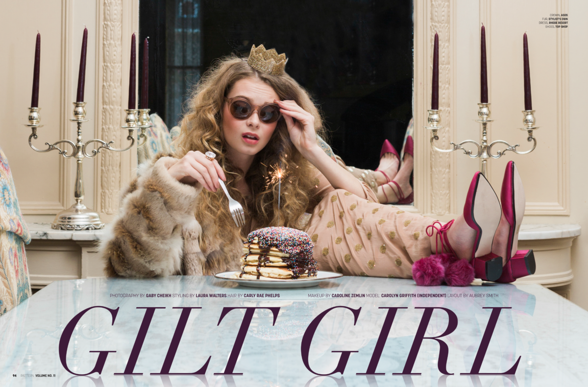 Screen Shot 2017-04-05 at 10.09.37 PM