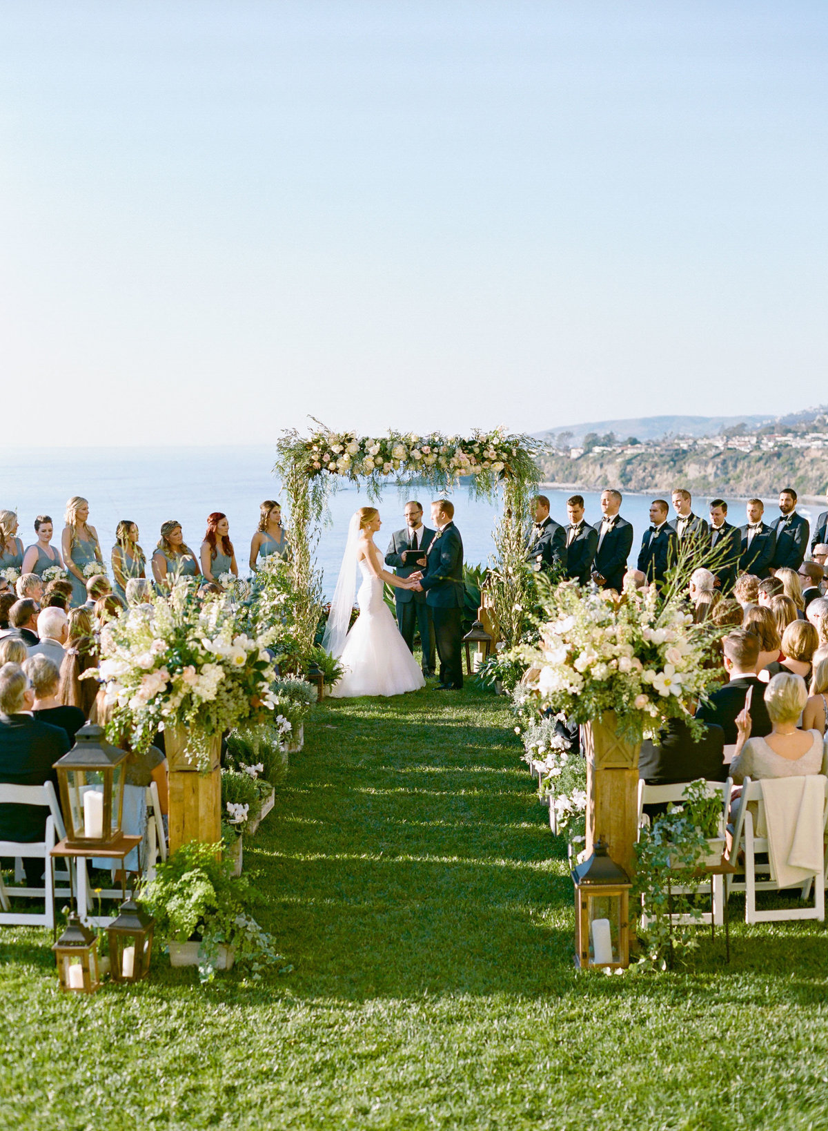 marisaholmes_ocean_view_wedding_037