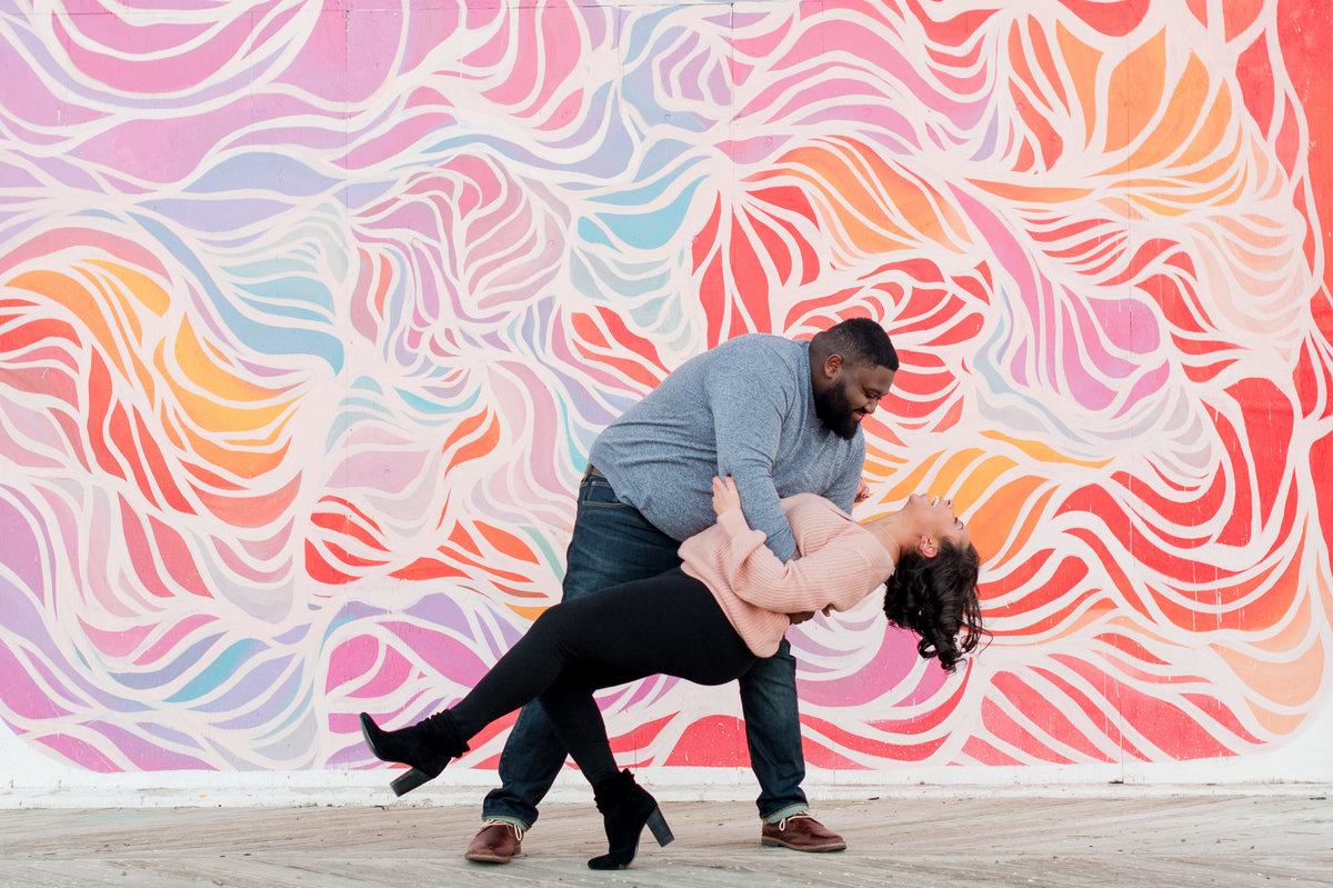 kiana-don-asbury-park-engagement-session-imagery-by-marianne-2017-64