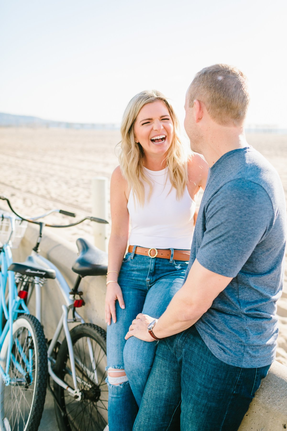 Best California Engagement Photographer-Jodee Debes Photography-234