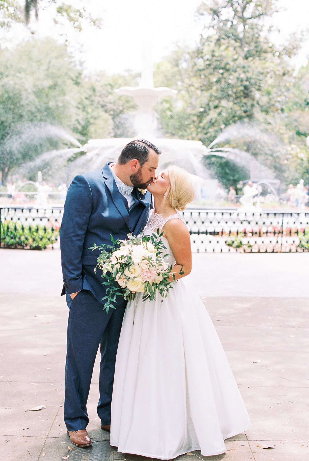 Savannah-Georgia-Wedding-Photographer-Holly-Felts-Photography-Wilmon-Wedding-126
