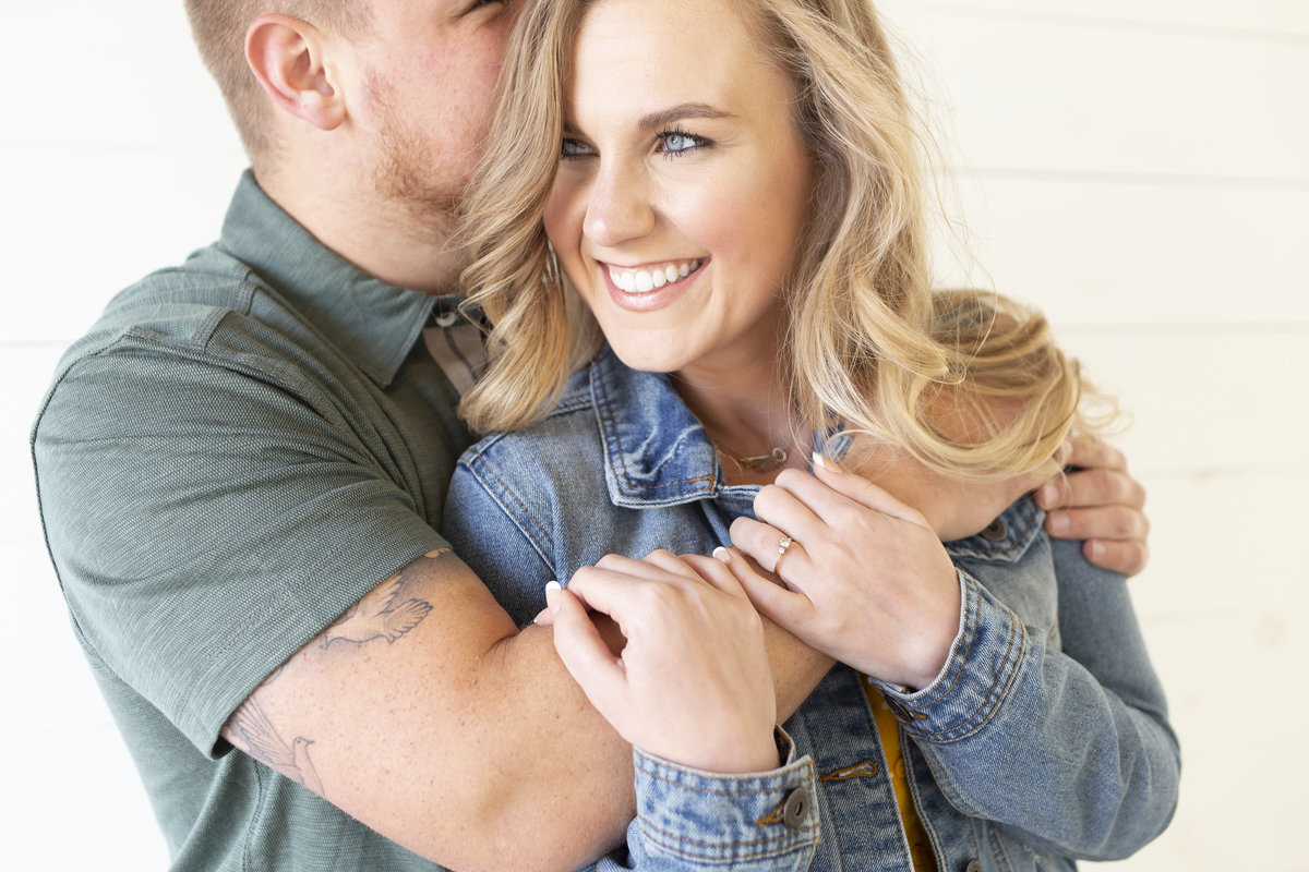 Randi Michelle Photography_Stephanie Kunkle_ Engagement Session_Dallas-16