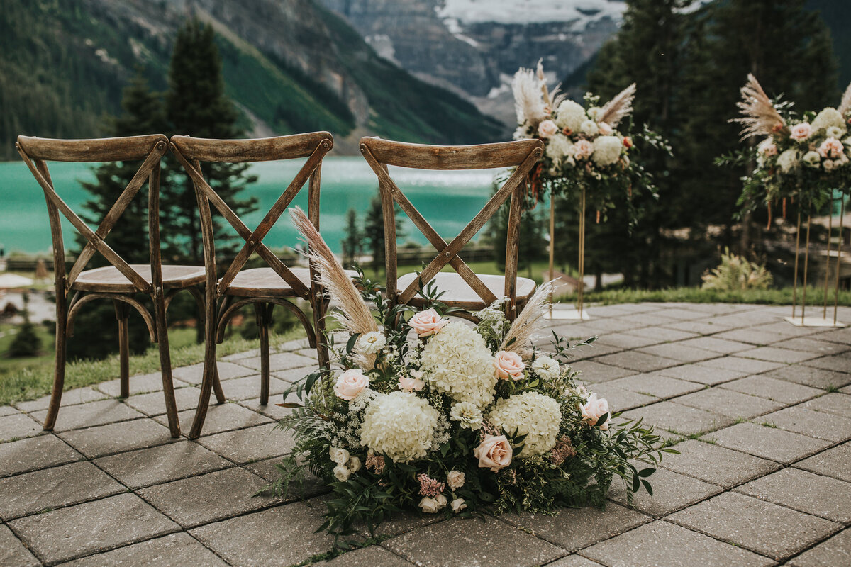 LakeLouise-Wedding-K&S-Mint-Photography-23