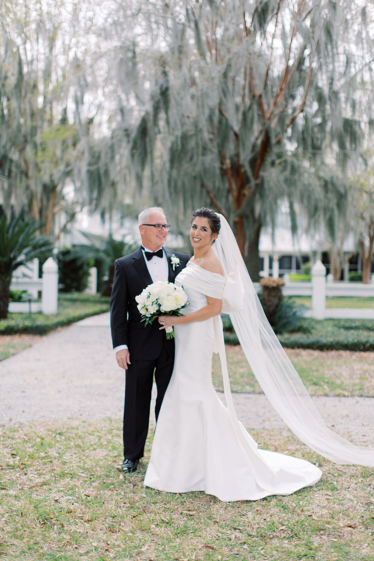 Powell_Oldfield_River_Club_Bluffton_South_Carolina_Beaufort_Savannah_Wedding_Jacksonville_Florida_Devon_Donnahoo_Photography_0135