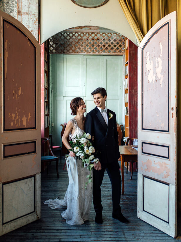 Wedding-Philly-NY-Ithaca-Catskills-Jessica-Manns-Photography_158