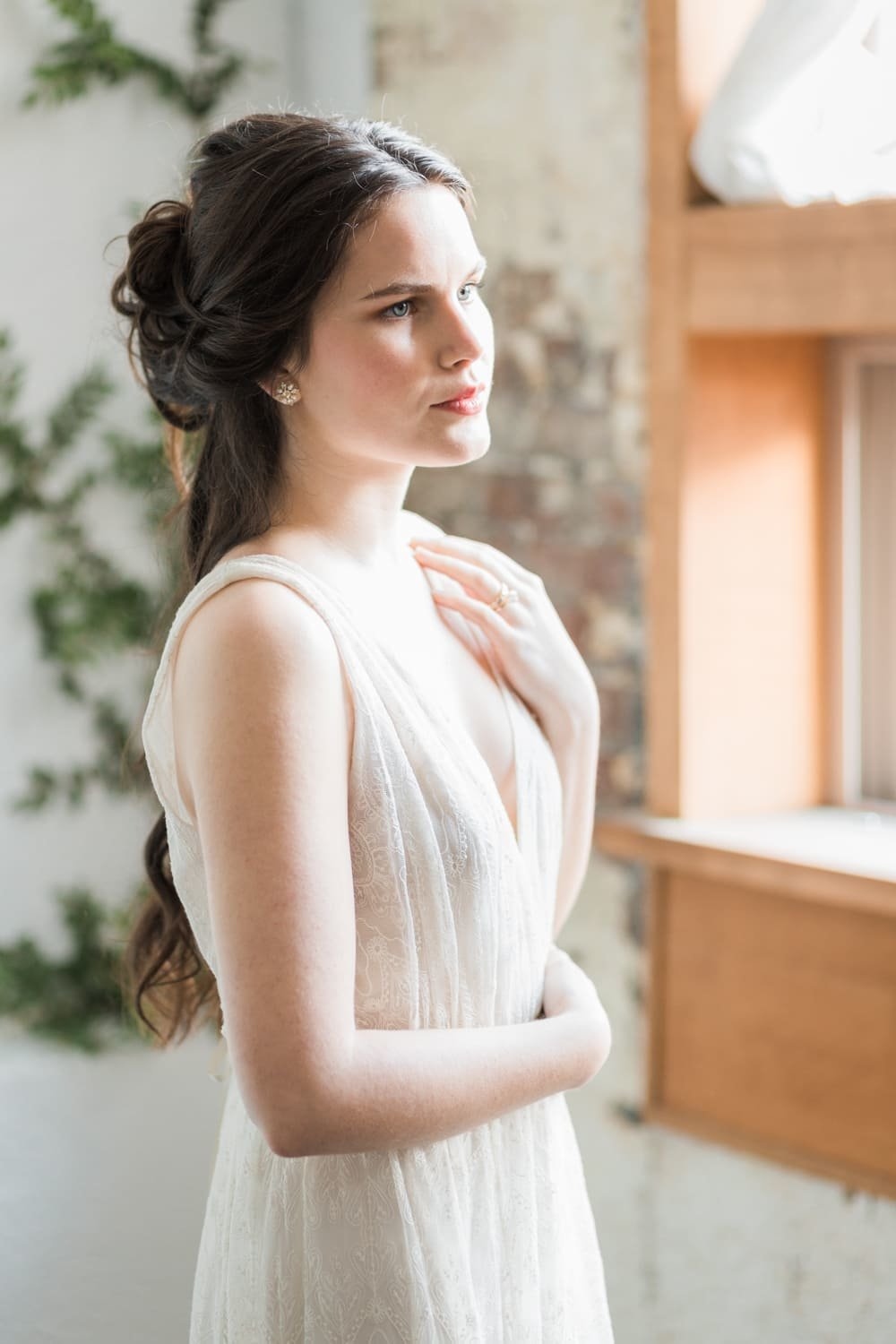 portland-bridal-editorial-photography-27