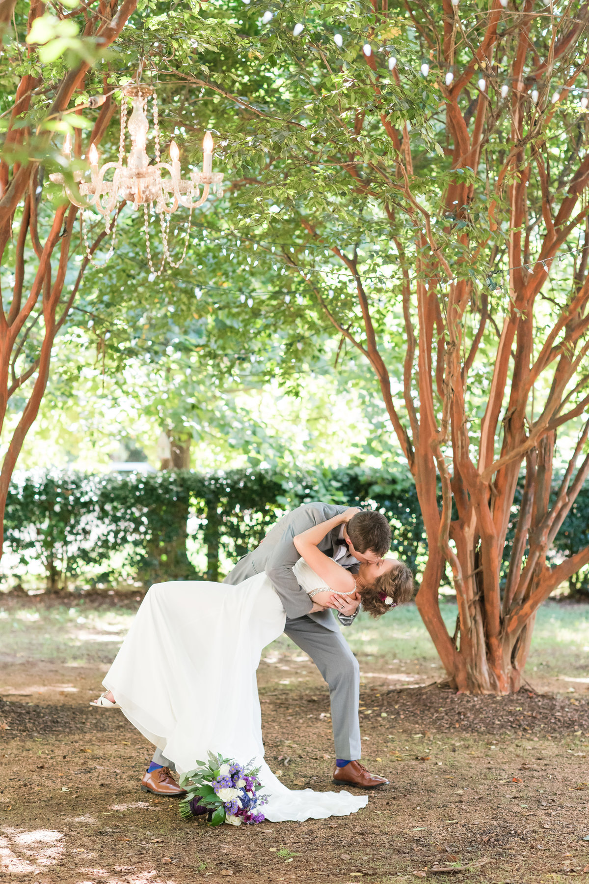 A Merry Hill Wedding, Michelle and Sara Photography, Mebane NC8