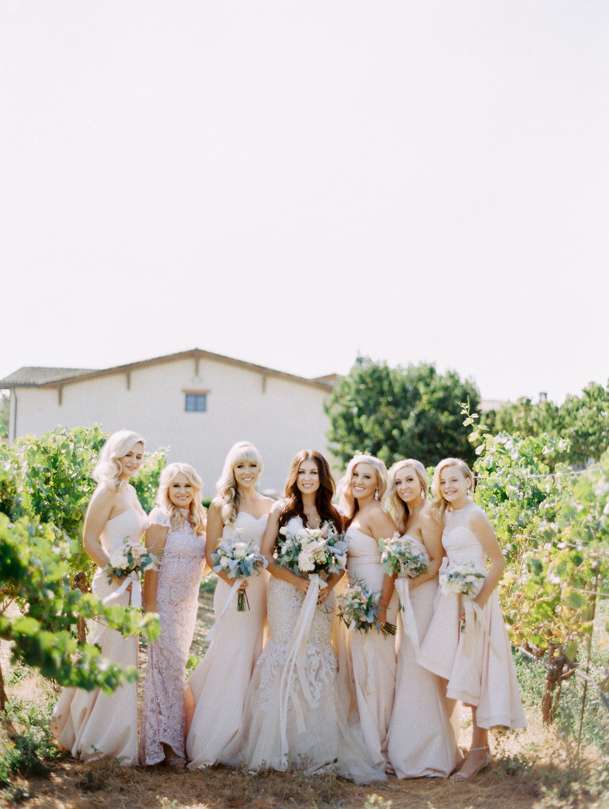 Natalie Bray Studios, Natalie Bray Photography, Southern California Wedding Photographer, Fine Art wedding, Destination Wedding Photographer, Sonoma Wedding Photographer-16