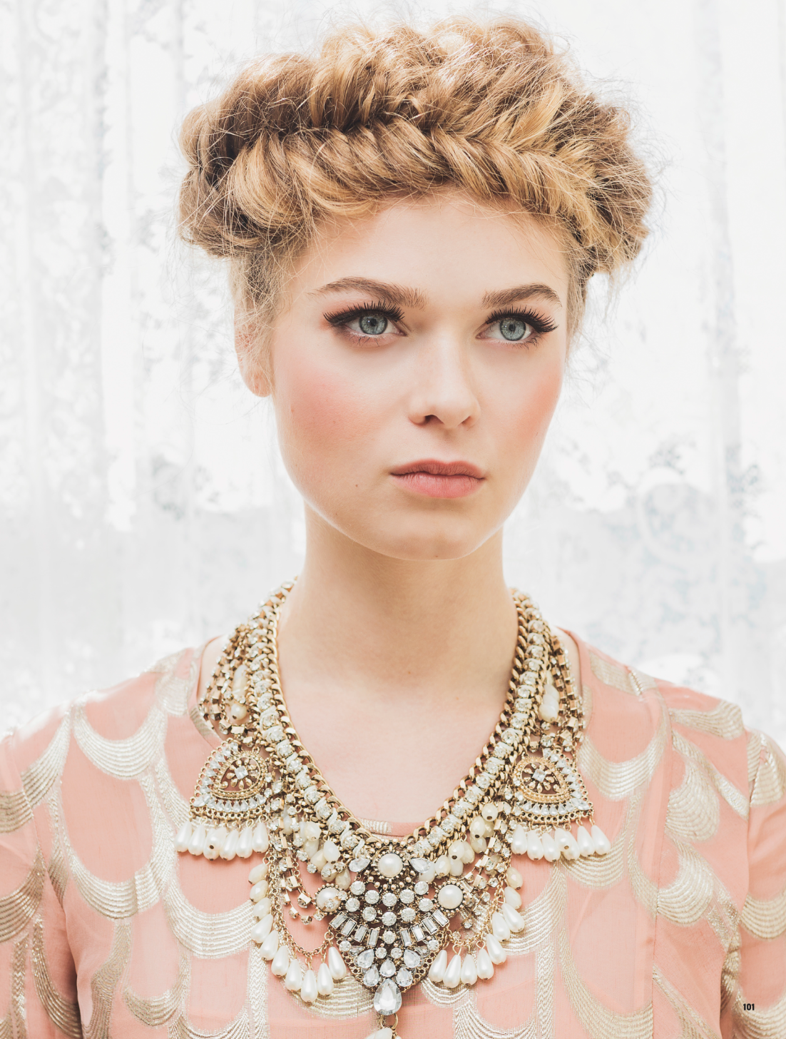 Screen Shot 2017-04-05 at 10.12.12 PM
