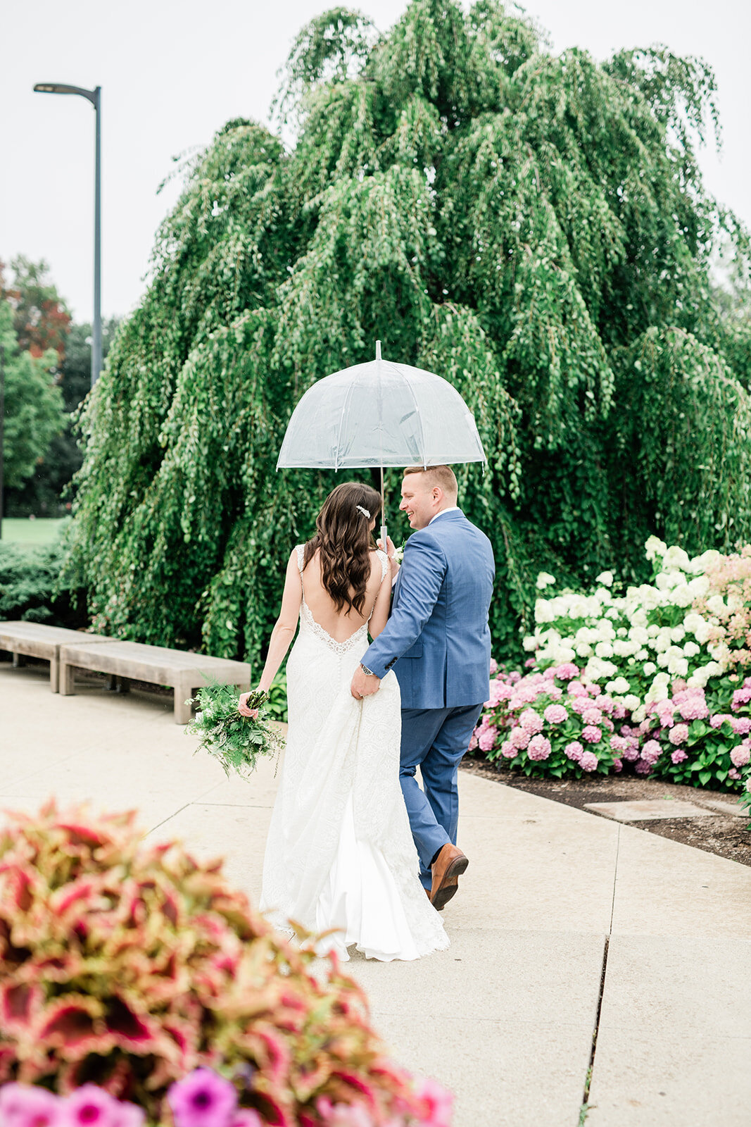 01-Cleveland-Botanical-Garden-Wedding-Cleveland-Wedding-Photographer-Balsam-and-Blush_52